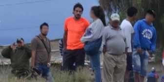 Modelo cubano pasará 8 años en una cárcel de Tarija