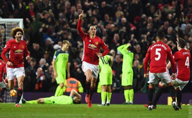 Resultado de imagen para Manchester United contrató a un responsable contra el terrorismo