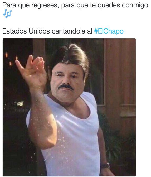 meme-chapo-4