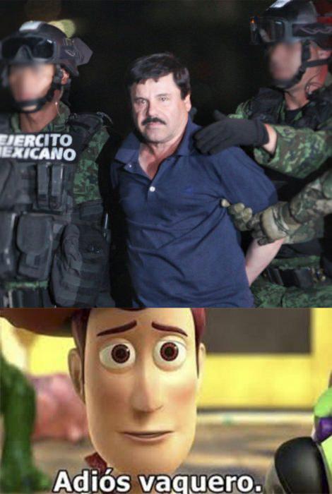 meme-chapo-2 (1)