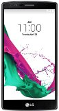 LG G4 H815 - Smartphone libre Android (4G, pantalla 5.5