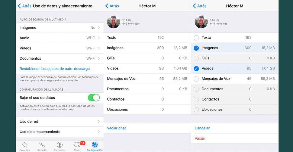 whatsapp-actualizacion-ios.jpg
