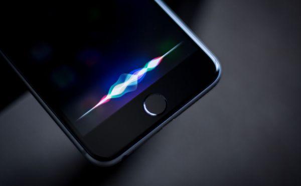Apple se une a Amazon, Facebook y Google en la investigación de Inteligencia Artificial
