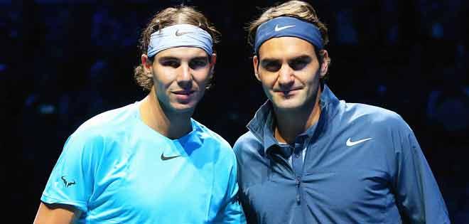 Ambos han llegado a la final sin vitola de grandes favoritos |Foto: Cortesía