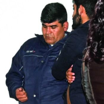 Un funcionario edil es enviado a Chonchocoro por caso Katanas
