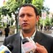 Oposición pide que informe presidencial rinda cuentas del uso de recursos en 11 años de gobierno