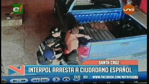 Policías se llevan por la fuerza a esposo de mujer que denunció extorsión de funcionarios municipales