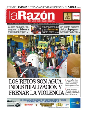 Portada-Razon-enero_LRZFIL20170101_0001-page-0