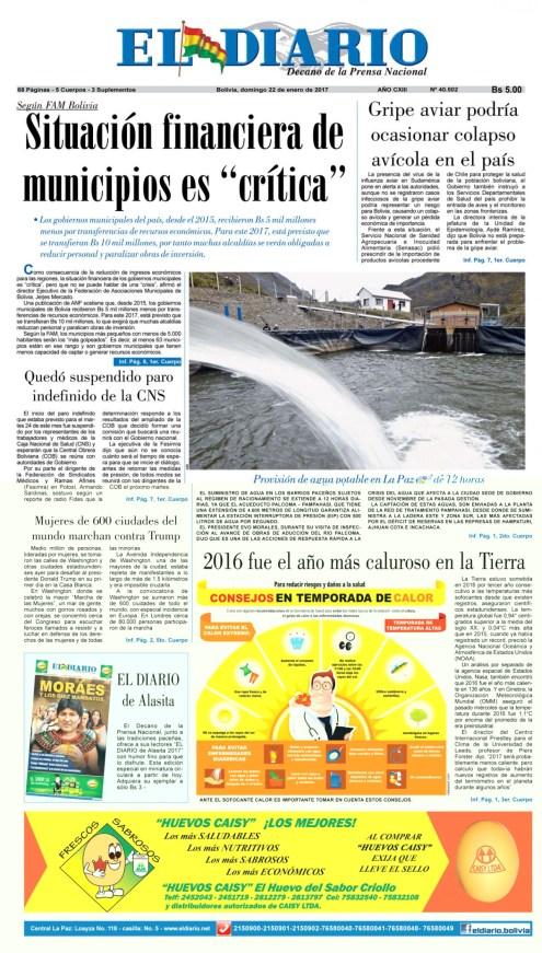 eldiario.net588490c345f30.jpg