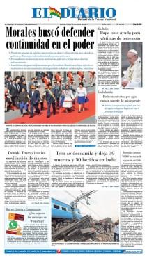 eldiario.net5885e241c57ec.jpg