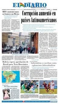 eldiario.net588a0681db21d.jpg