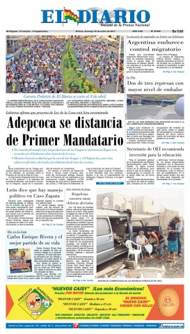 eldiario.net588dcb4640b46.jpg