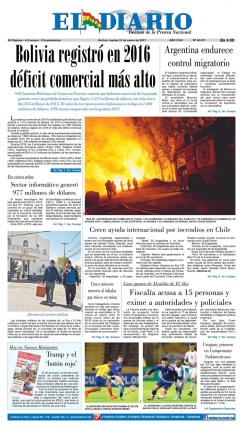 eldiario.net58906e3fa194a.jpg