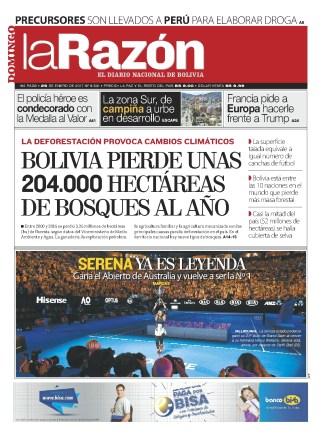 la-razon.com588dcb3c09f08.jpg