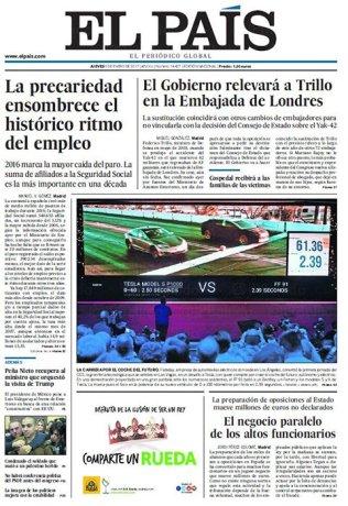 lapatilla.com586d90096ee4c.jpg