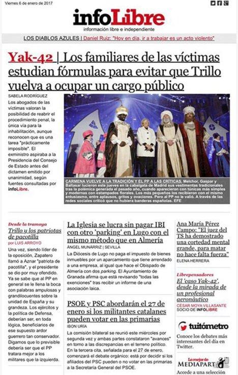 lapatilla.com58718489e6b5f.jpg
