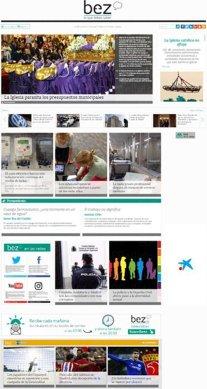 lapatilla.com58781f674cd66.jpg