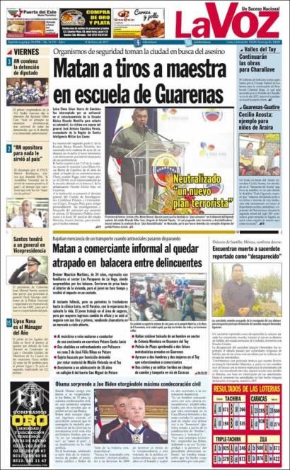 lapatilla.com5878b6b8ddec1.jpg