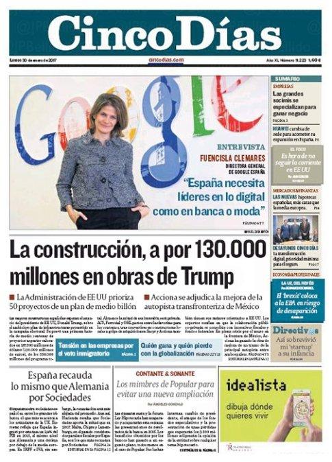 lapatilla.com588fd70ec5dfa.jpg