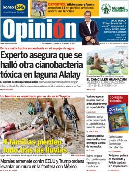 opinion.com_.bo588a0686e61b5.jpg