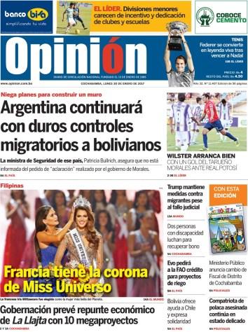 opinion.com_.bo588f1cc9d551a.jpg