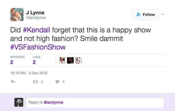 J Lynne tweets