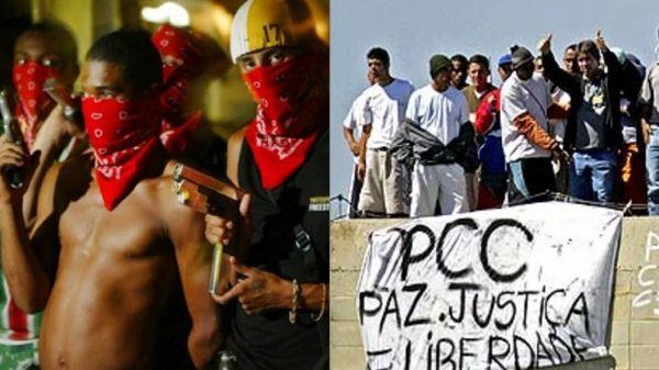 Luis Villegas prometió un combate intenso contra los disidentes de las FARC y aseguró que no permitirá que los grupos criminales brasileños se asocien a ellos