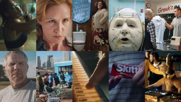 superbowl-publicidades-portada