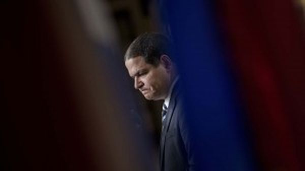 Luis Florido (AFP)