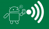 Cómo convertir tu móvil Android en un disco duro WiFi