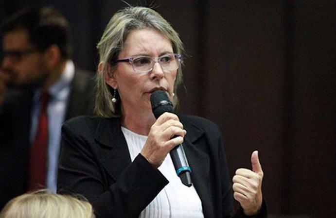 Olivia Lozano
