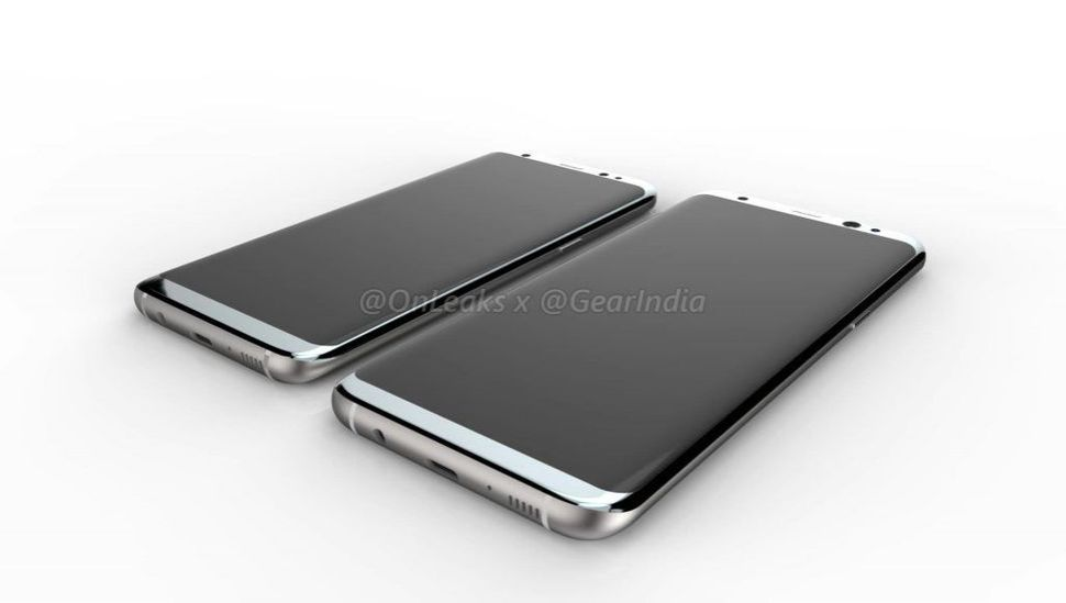 samsung-galaxy-s8-plus-renders-gear-by-mysmartprice-01-1024x580.jpg