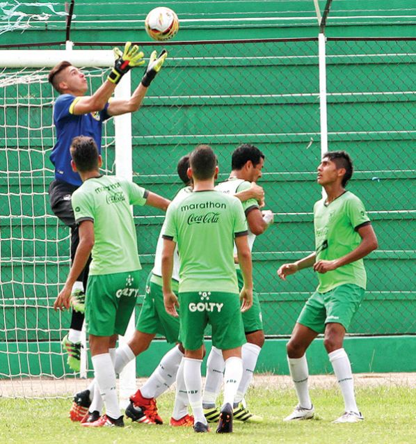 La Roja Sub 17 ya tiene nómina para el Sudamericano Chile 2017