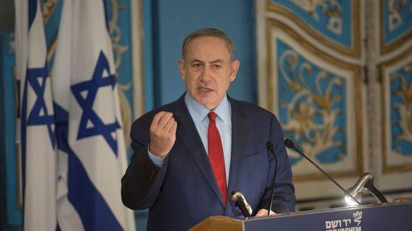 """El gobierno israelí apoya el proyecto presentado por un partido ortodoxo judío que busca """"evitar disturbios en el sueño de las personas"""" (Getty)"""
