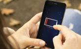 Huawei Mate 9, iPhone 7 Plus o Samsung Galaxy S7 Edge…¿Qué batería dura más?
