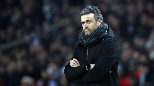 El equipo de Luis Enrique deberá golear al PSG por más de 4 goles para pasar evitando tiempo extra y penales