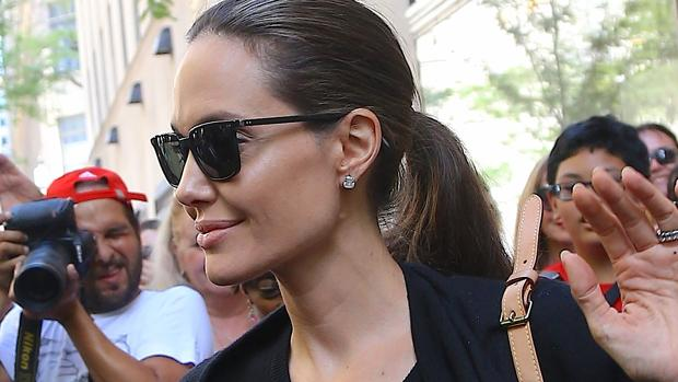 angelina-jolie-adopcion-kKaB--620x349@abc