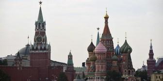"""""""El Kremlin no ha solicitado elaborar un perfil psicológico de Trump"""""""