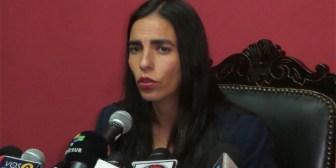 Diputados tratará este jueves ley de la coca en medio del conflicto y compromete incorporar acuerdos