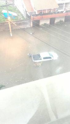 SC lluvia 10