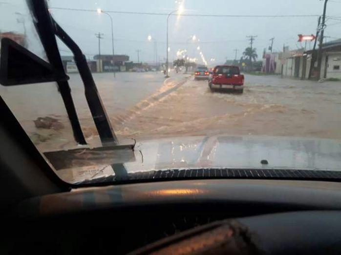 SC lluvia 20