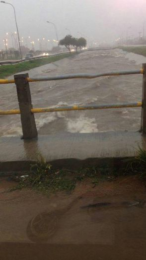 SC lluvia 21