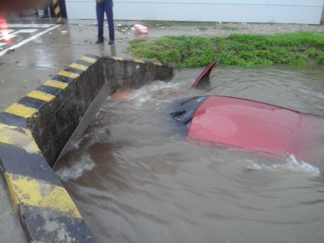 SC lluvia 4