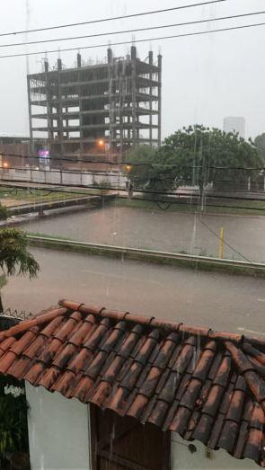 SC lluvia 5