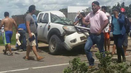 accidente warnes 5 21f