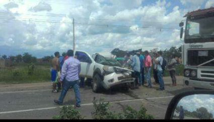 accidente warnes 6 21f