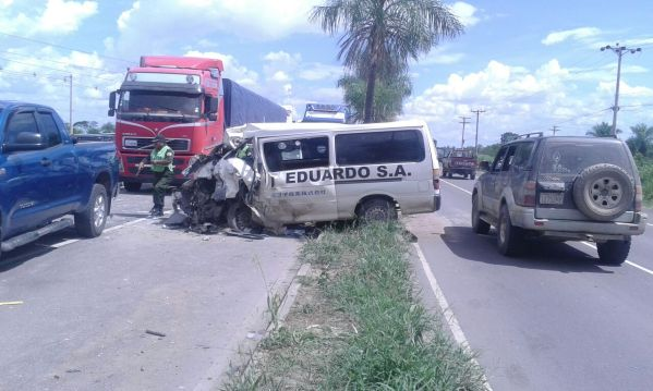 accidente warnes 7 21f