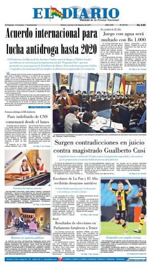 eldiario.net589462c93eed8.jpg