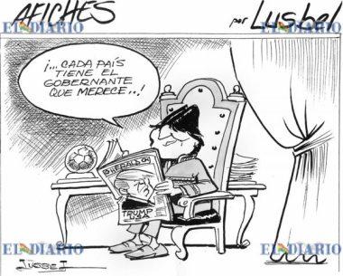 eldiario.net58971e54405b5.jpg