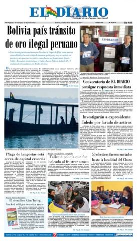 eldiario.net5899a8c3b5d4c.jpg